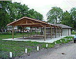 Concession-shelter.jpg (28683 bytes)